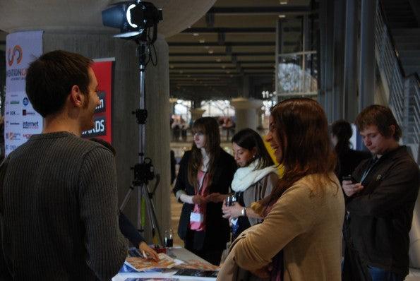 http://t3n.de/news/wp-content/uploads/2011/11/DSC_7562-595x398.jpg