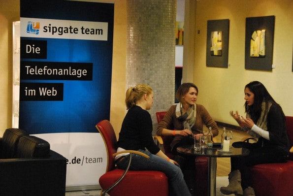 http://t3n.de/news/wp-content/uploads/2011/11/DSC_7715-595x398.jpg