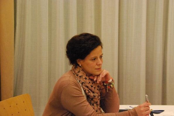 http://t3n.de/news/wp-content/uploads/2011/11/DSC_7803-595x398.jpg