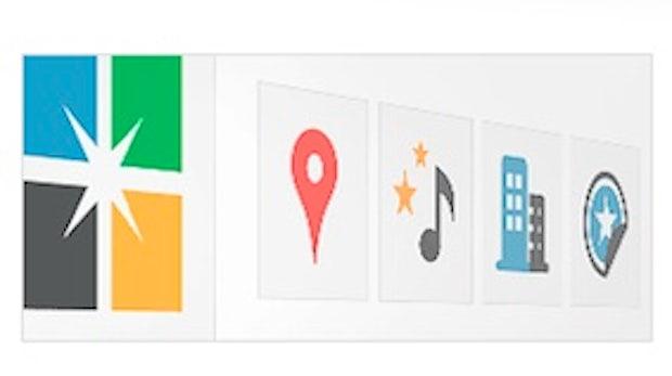 Google+ Unternehmensseiten: So sollten sie wirklich aussehen