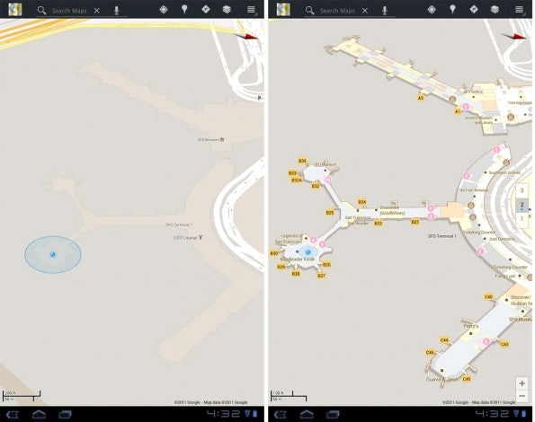 http://t3n.de/news/wp-content/uploads/2011/11/Google-Maps-6.0-before-after-2-595x470.jpg