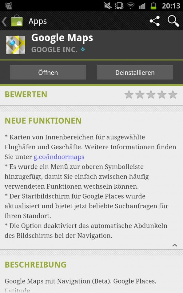 http://t3n.de/news/wp-content/uploads/2011/11/Google-Maps-6.0-neue-Funktionen-595x952.jpg