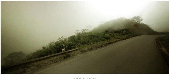 http://t3n.de/news/wp-content/uploads/2011/11/GoogleStreetView_Art_12-595x286.jpg