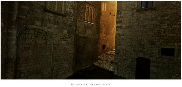 http://t3n.de/news/wp-content/uploads/2011/11/GoogleStreetView_Art_2-595x284.jpg