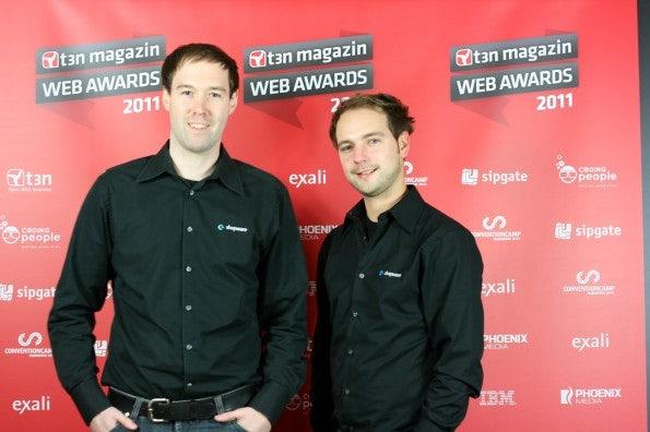 http://t3n.de/news/wp-content/uploads/2011/11/IMG_0994-595x396.jpg