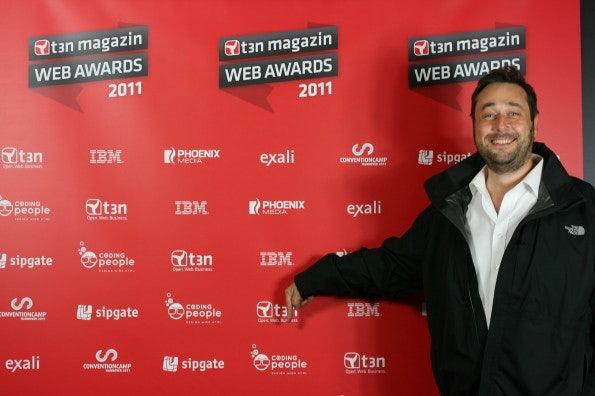 http://t3n.de/news/wp-content/uploads/2011/11/IMG_0995-595x396.jpg