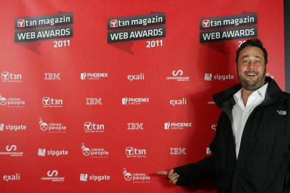 http://t3n.de/news/wp-content/uploads/2011/11/IMG_0996-595x396.jpg