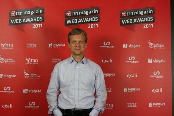 http://t3n.de/news/wp-content/uploads/2011/11/IMG_1011-595x396.jpg
