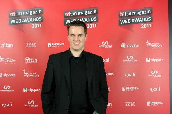 http://t3n.de/news/wp-content/uploads/2011/11/IMG_1013-595x396.jpg