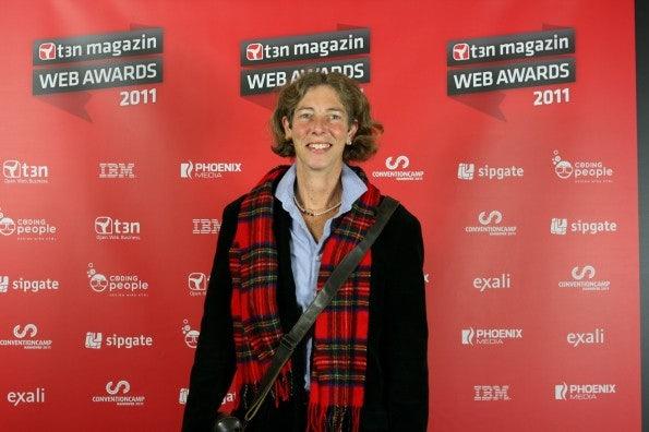 http://t3n.de/news/wp-content/uploads/2011/11/IMG_1018-595x396.jpg