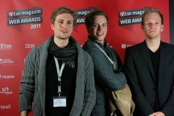 http://t3n.de/news/wp-content/uploads/2011/11/IMG_1033-595x396.jpg