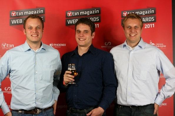 http://t3n.de/news/wp-content/uploads/2011/11/IMG_1035-595x396.jpg