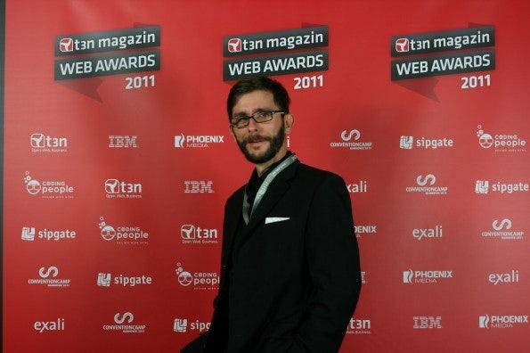 http://t3n.de/news/wp-content/uploads/2011/11/IMG_1050-595x396.jpg