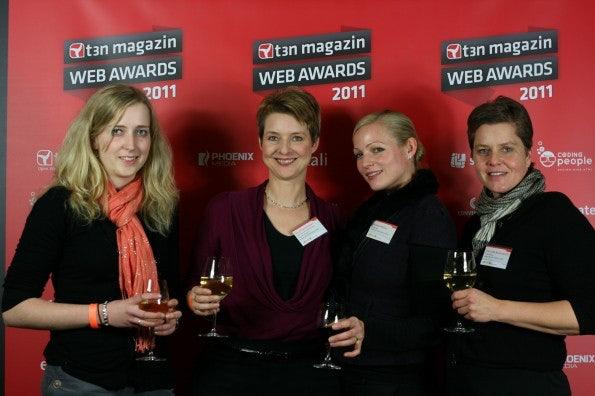 http://t3n.de/news/wp-content/uploads/2011/11/IMG_1057-595x396.jpg