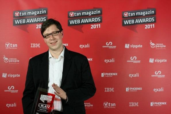 http://t3n.de/news/wp-content/uploads/2011/11/IMG_1066-595x396.jpg