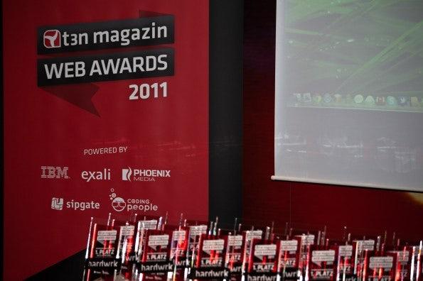 http://t3n.de/news/wp-content/uploads/2011/11/IMG_5002-595x396.jpg