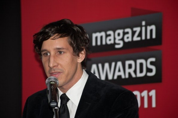 http://t3n.de/news/wp-content/uploads/2011/11/IMG_5010-595x396.jpg