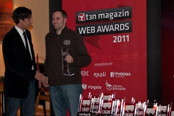 http://t3n.de/news/wp-content/uploads/2011/11/IMG_5027-595x396.jpg