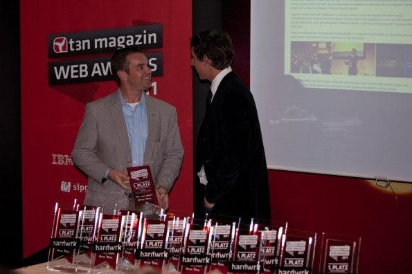 http://t3n.de/news/wp-content/uploads/2011/11/IMG_5033-595x396.jpg