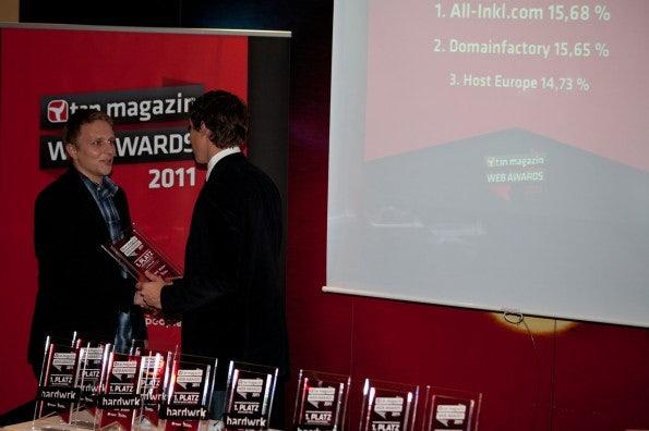 http://t3n.de/news/wp-content/uploads/2011/11/IMG_5038-595x396.jpg