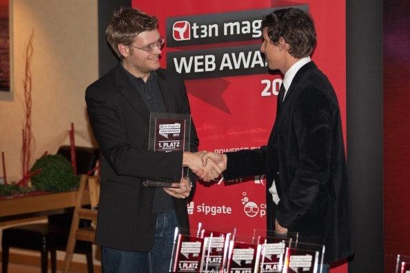 http://t3n.de/news/wp-content/uploads/2011/11/IMG_50411-595x396.jpg