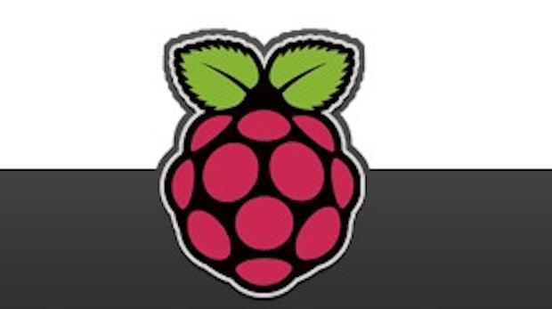 Raspberry PI - Der 19 Euro Computer in Kreditkartengröße