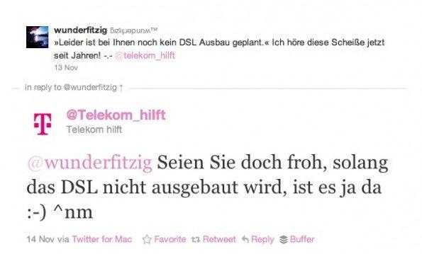 http://t3n.de/news/wp-content/uploads/2011/11/Telekom_hiLft_10-595x359.jpg