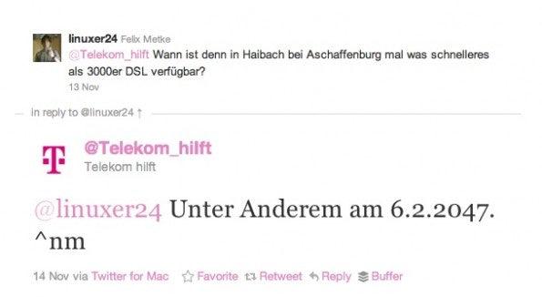 http://t3n.de/news/wp-content/uploads/2011/11/Telekom_hiLft_11-595x326.jpg
