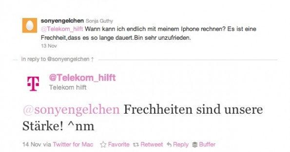 http://t3n.de/news/wp-content/uploads/2011/11/Telekom_hiLft_12-595x313.jpg