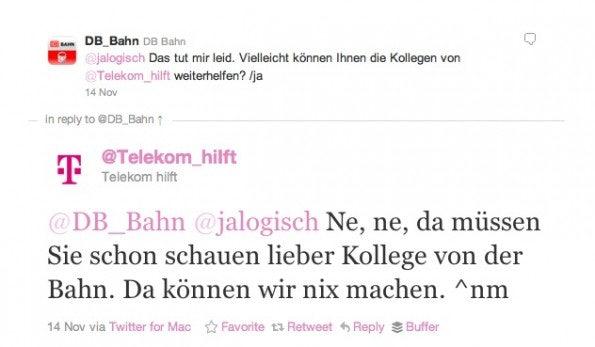http://t3n.de/news/wp-content/uploads/2011/11/Telekom_hiLft_13-595x347.jpg