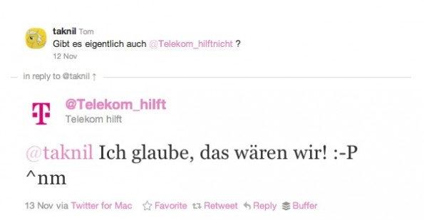 http://t3n.de/news/wp-content/uploads/2011/11/Telekom_hiLft_14-595x309.jpg