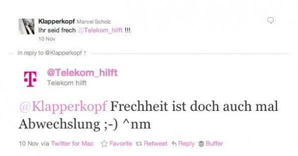 http://t3n.de/news/wp-content/uploads/2011/11/Telekom_hiLft_16-595x311.jpg
