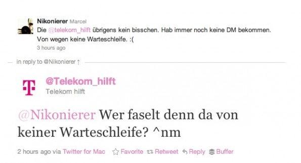 http://t3n.de/news/wp-content/uploads/2011/11/Telekom_hiLft_3-595x322.jpg