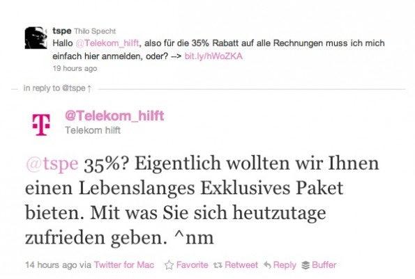 http://t3n.de/news/wp-content/uploads/2011/11/Telekom_hiLft_6-595x401.jpg