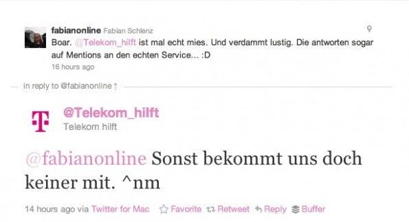 http://t3n.de/news/wp-content/uploads/2011/11/Telekom_hiLft_7-595x323.jpg