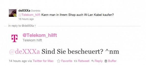 http://t3n.de/news/wp-content/uploads/2011/11/Telekom_hiLft_8-595x271.jpg