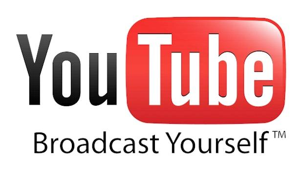 YouTube jetzt mit frischem Design und neuen Funktionen