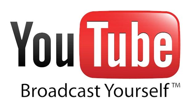 How-to: Das neue YouTube-Design jetzt schon aktivieren