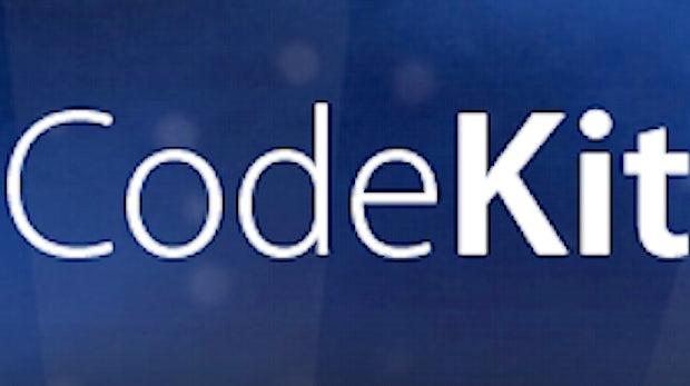 Tooltip: CodeKit - Die ultimative Mac-App für Coder