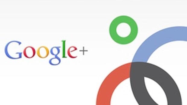 Bericht: Google+ wächst täglich um 625.000 neue User