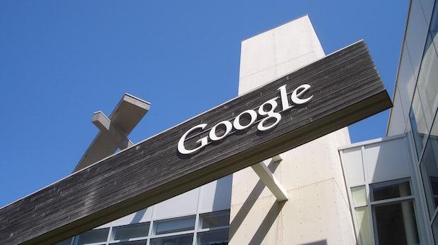 SEO: 10 frische Änderungen im Google Algorithmus