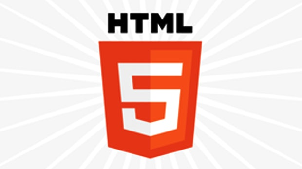 HTML5: Neue Formulartypen in der Praxis