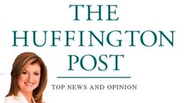 Huffington Post kommt nach Deutschland - folgt TechCrunch?