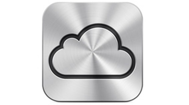 Apple startet iTunes Match in Deutschland
