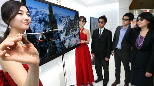 Meinung: Nur Apple kann Fernsehen smart machen