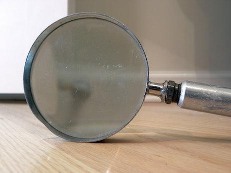 Google Verbatim Search: Suche pur, ganz ohne Personalisierung
