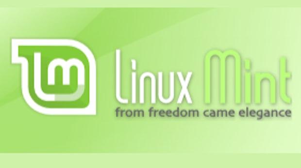 Linux: Ubuntu verliert - Mint gewinnt