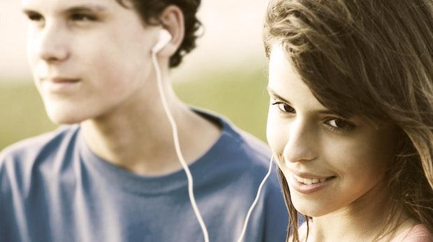 Spotify, Simfy und Napster verlieren über 200 Musiklabels