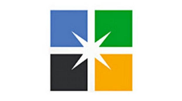 Google+ Pages: Der Konkurrent der Facebook-Fanpages ist da!