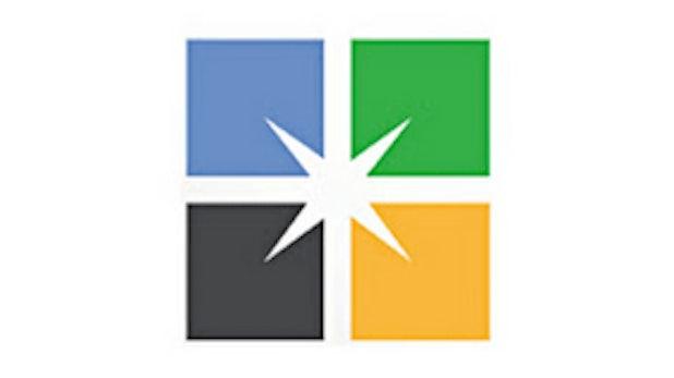 21 Google+ Pages auf den ersten Blick [Galerie]